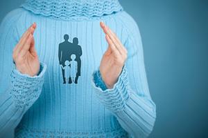 Life Insurance and Health Insurance Temecula