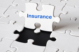 Life Insurance and Health Insurance broker Escondido