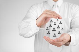 Life Insurance and Health Insurance Brokers Carlsbad