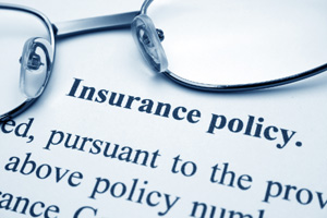 Life Insurance and Health Insurance Brokers San Marcos