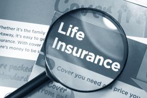 Life insurance and health insurance agent encinitas